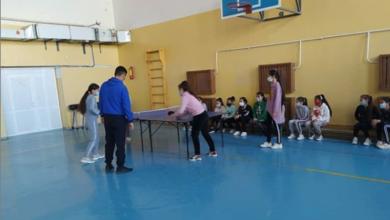 Photo of В Шымкенте более 82 тысячи школьников будут посещать различные кружки