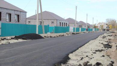 Photo of В этом году для многодетных семей в ВКО построят 204 одноэтажных домов
