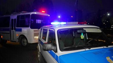 Photo of Нарушителей карантина в столице выявляют мобильные группы
