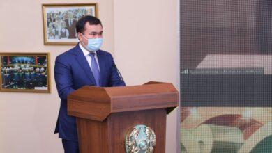 Photo of Қарағанды облысында ҚР Тұңғыш Президенті Күнін мерекелеу басталды