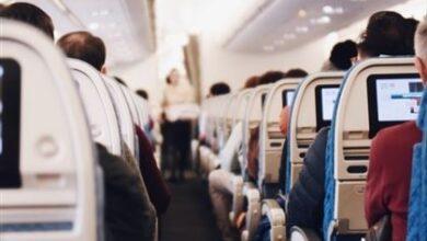 Photo of Более 84 % авиапассажиров прибыли в Казахстан с ПЦР-справками