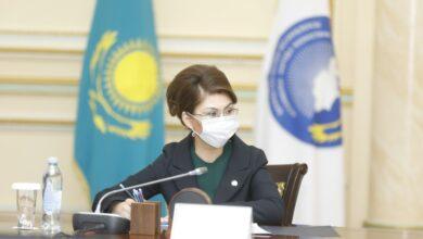 Photo of МИОР презентовал основые принципы общественного контроля