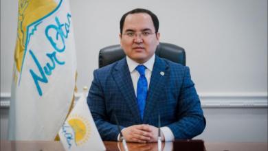 Photo of Назначен первый заместитель председателя столичного филиала партии Nur Otan