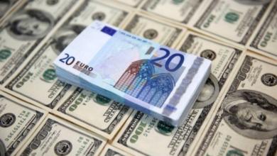 Photo of Не отличить от настоящих: Фальшивую валюту продают в социальных сетях
